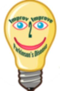 I2IPD_Logo_4.jpg