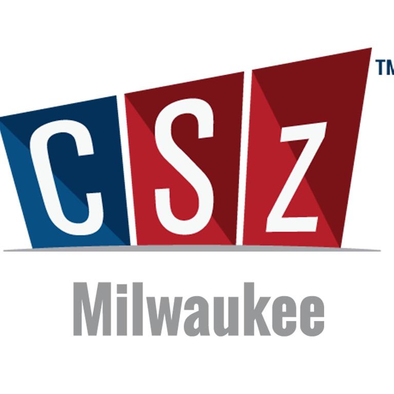 CSz Milwaukee Fundraiser for Parkinson's Foundation