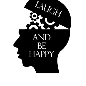 Why humor matters with Parkinson's