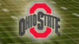 ohio-state-buckeyes-football-field.jpg