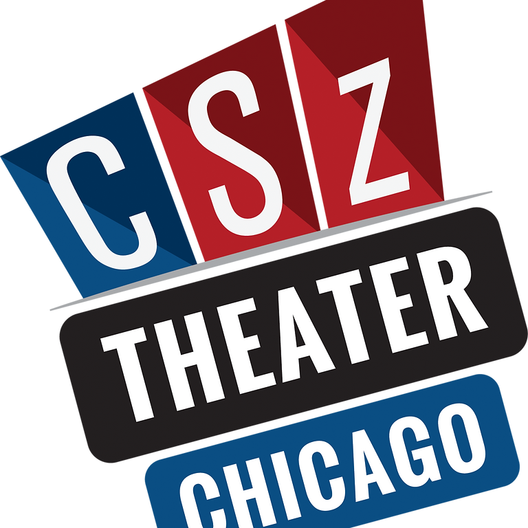 CSz Chicago Fundraiser for Parkinson's Foundation