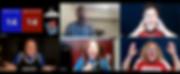Screen Shot 2020-04-16 at 3.27.41 PM.png