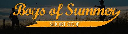 BOS_short_stop_poster_heading_zoom.jpeg
