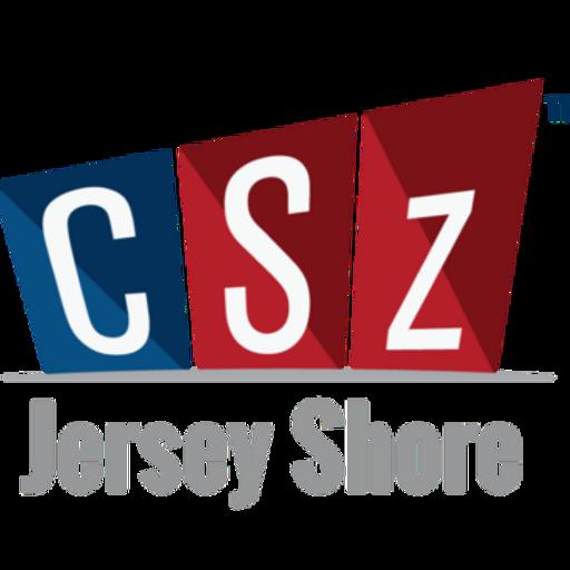 CSz Jersey Shore Fundraiser for Parkinson's Foundation