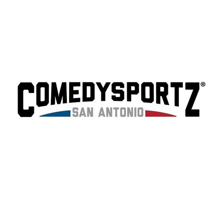 CSz San Antonio Fundraiser for Parkinson's Foundation