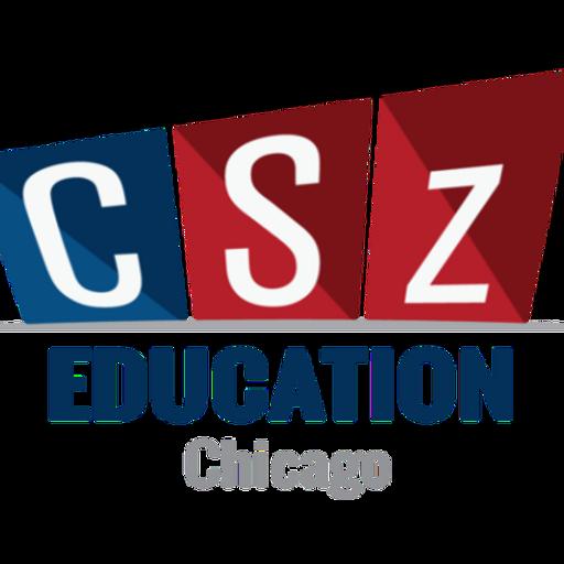 CSz Chicago i2ipd Workshop