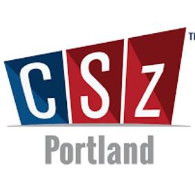 CSz Portland Fundraiser for Parkinson's Foundation