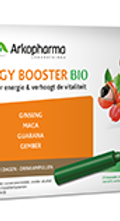 ENERGY-BOOSTER-box-e1554893724122.png