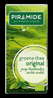 10300007_419523_groene_thee_original_NL_