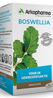 Arkocaps-Boswellia-45.jpg