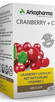 Arkocaps-Cranberry-45.jpg