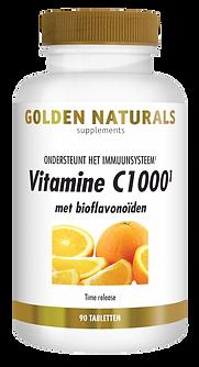 _Golden_Naturals_Vit_C1000_+_bioflavoïd
