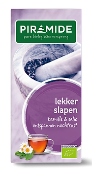 10300007_418274_lekker_slapen_NL_30g_2D_