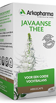 Arkocaps-Javaanse-Thee-45.jpg