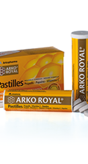 Arko-Royal-keelpastilles1.png