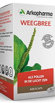 Arkocaps-Weegbree-45.jpg