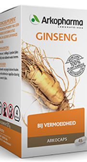 Arkocaps-Ginseng-45.jpg