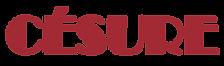 cesure-2020-roodbruin.png