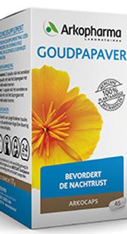 Arkocaps-Goudpapaver-45.jpg