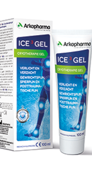 Packshot-Ice3Gel-1.png
