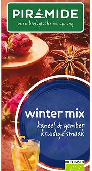 wintermix.jpg