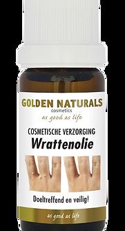 _Golden Naturals Wrattenolie.png
