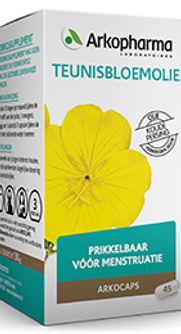 Arkocaps-Teunisbloemolie-45.jpg