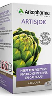 Arkocaps-Artisjok-45.jpg