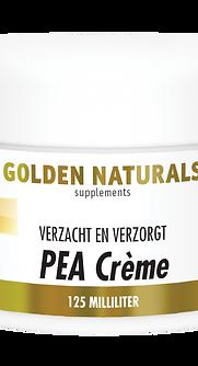 _Golden_Naturals_PEA_Crème_GN-338.png