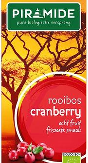 rooibos cranberry.jpg