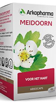 Arkocaps-Meidoorn-45.jpg