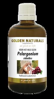 _Golden Naturals Pelargonium 50 ml GN-41