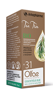 OLFAE-Tea-Tree-PS.png