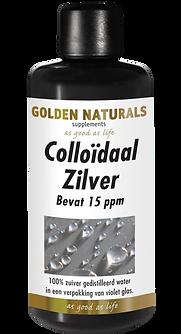 _Golden_Naturals_Colloïdaal_Zilver_100_