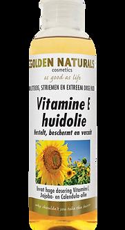 _Golden Naturals Vit E huidolie.png