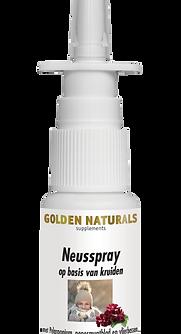 _Golden Naturals Neusspray 20 ml GN-408.