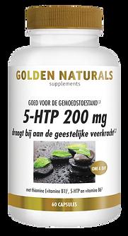 _Golden Naturals 5-HTP 200mg 60 caps GN-