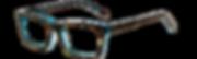 Eylove brillen via Cesure Drogisterij Zevenbergen
