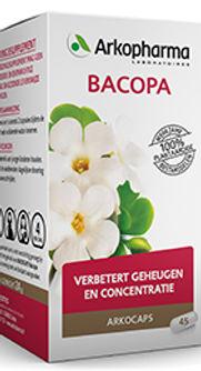 Arkocaps-Bacopa-45.jpg