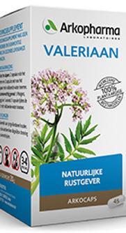 Arkocaps-Valeriaan-45.jpg