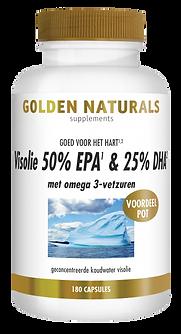 _Golden Naturals Visolie 50 EPA 25 DHA 1