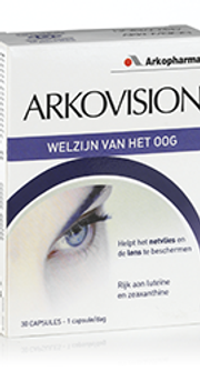 Arkovision.png