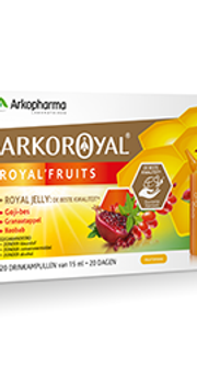 ArkoRoyal-Royal-Fruits-1.png