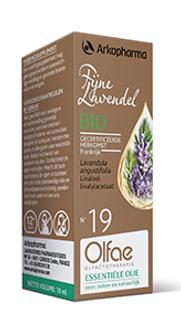 OLFAE-Lavendel-PS.png