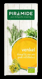 10300007_418977_venkel_NL_40g_2D_RGB_72D