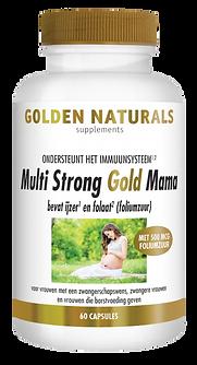 _Golden Naturals Multi Strong Gold Mama