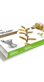 Packshot-Aspiplant.png