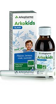 Packshot-Arkokids-slaapsiroop.png