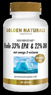 _Golden Naturals Visolie 33 EPA 22 DHA 1