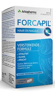 Arkopharma-Forcapil.png